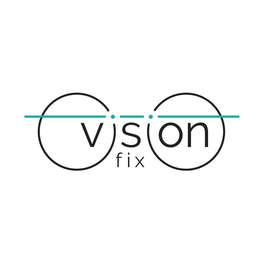 Visionfix