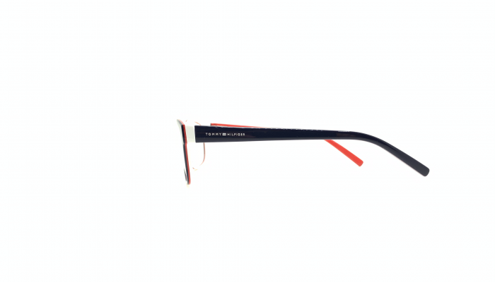 Rame ochelari de vedere - Tommy Hilfiger - TH1017