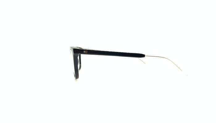 Rame ochelari de vedere - Tommy Hilfiger - TH1234