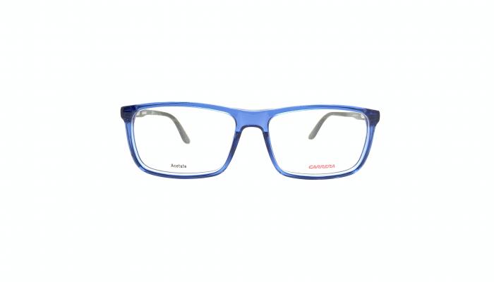 Rame ochelari de vedere - Carrera - CA6643