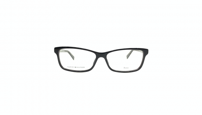 Rame ochelari de vedere - Tommy Hilfiger - TH1450
