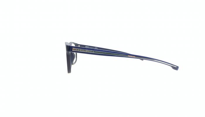 Rame ochelari de vedere - Hugo Boss - 0876 O5X