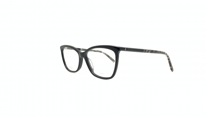 Rame ochelari de vedere - Max Mara - MM1305