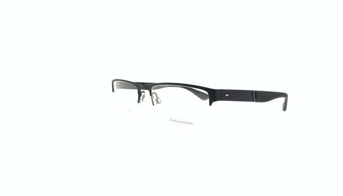 Rame ochelari de vedere - Tommy Hilfiger - TH1524