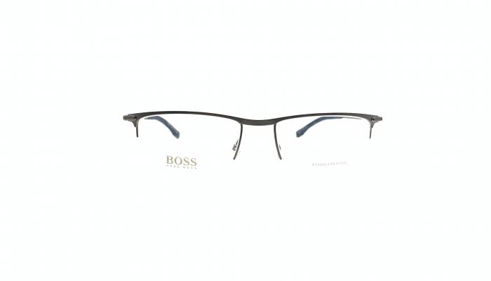 Rame ochelari de vedere - Hugo Boss - 0940 2P5