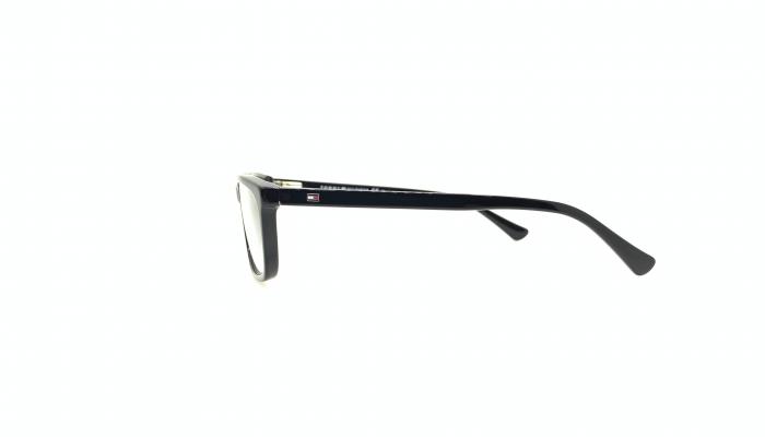 Rame ochelari de vedere - Tommy Hilfiger - TH1526
