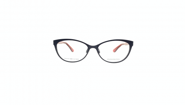 Rame ochelari de vedere - Tommy Hilfiger - TH1554