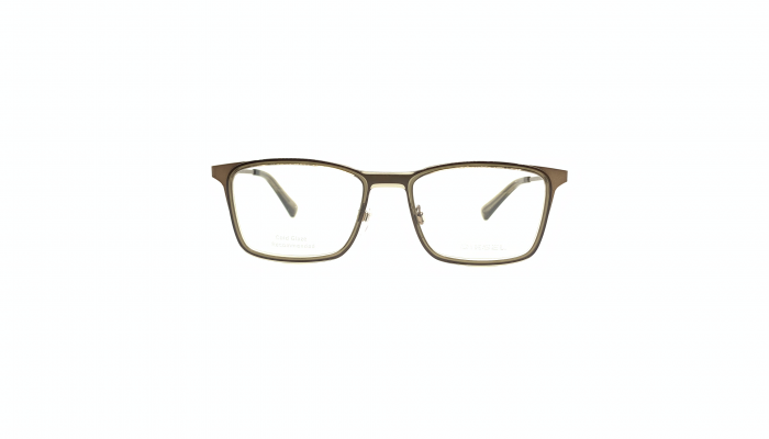 Rame ochelari de vedere - Diesel - DL5299