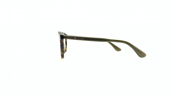 Rame ochelari de vedere - Tommy Hilfiger - TH1552