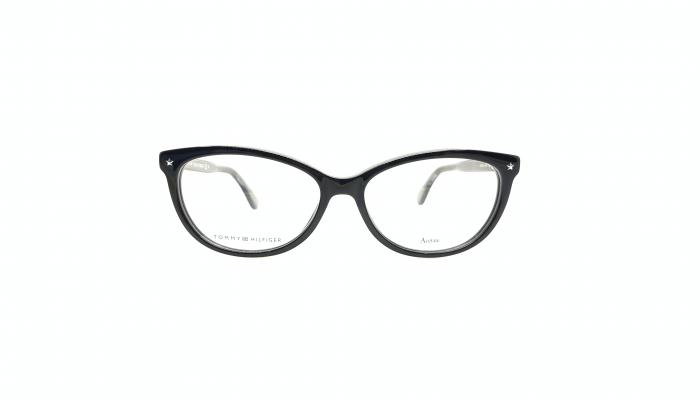 Rame ochelari de vedere - Tommy Hilfiger - TH1553