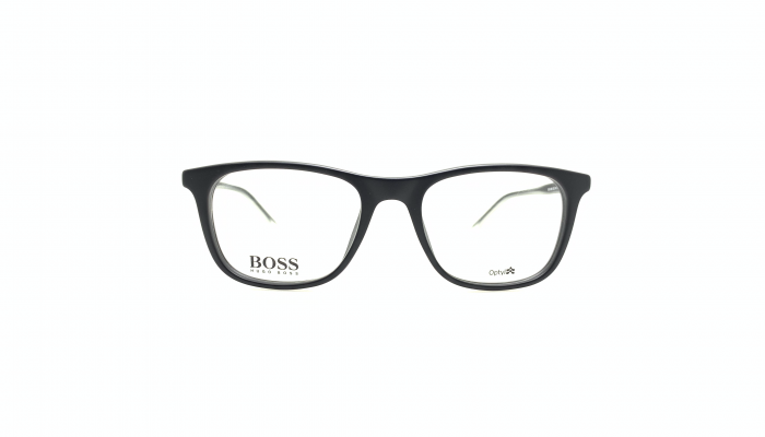 Rame ochelari de vedere - Hugo Boss - 0966 003