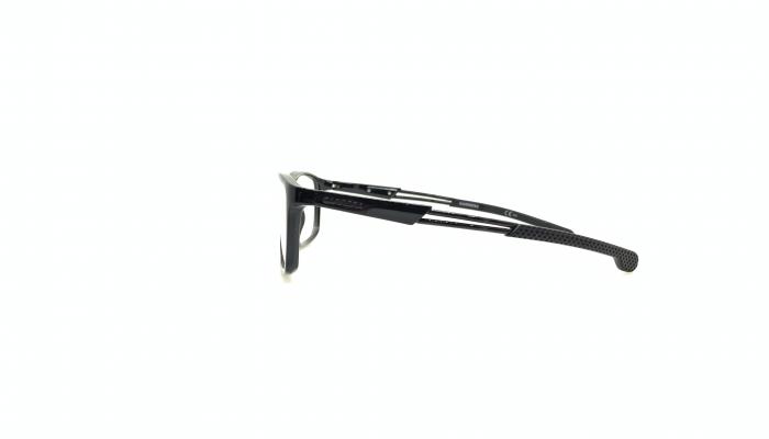 Rame ochelari de vedere - Carrera - 4410