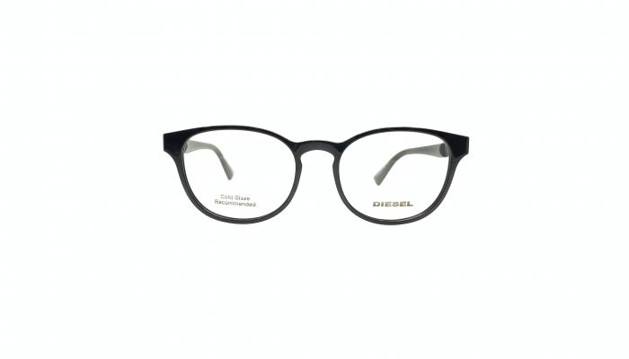 Rame ochelari de vedere - Diesel - DL5336