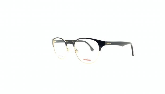 Rame ochelari de vedere - Carrera - CA139/V