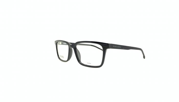 Rame ochelari de vedere - Hugo Boss - 0924