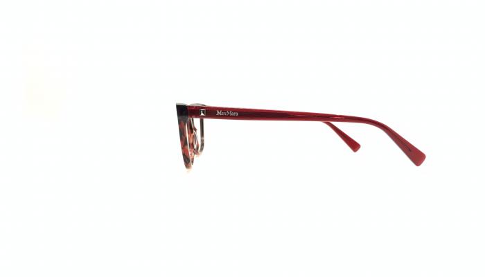 Rame ochelari de vedere - Max Mara - MM1388