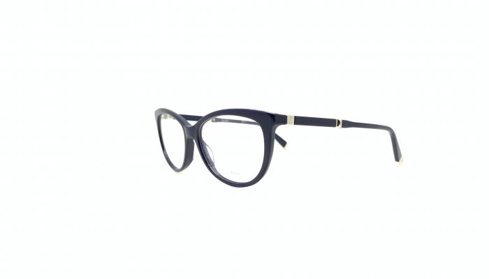 Rame ochelari de vedere - Max Mara - MM1275