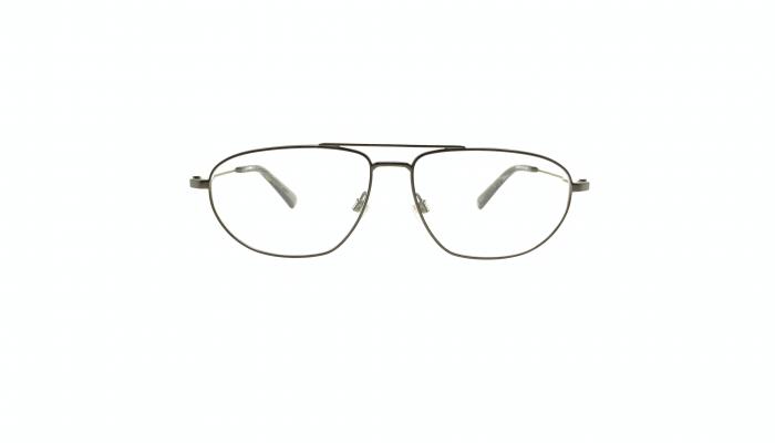 Rame ochelari de vedere - Diesel - DL5359