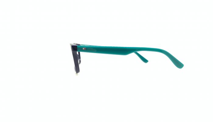 Rame ochelari de vedere - Tommy Hilfiger - TH1492