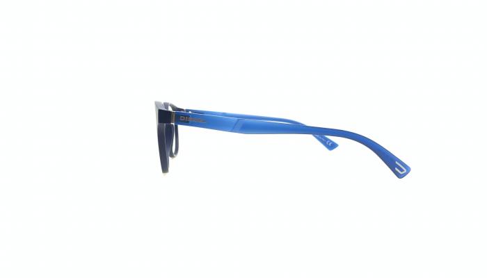 Rame ochelari de vedere - Diesel - DL5368