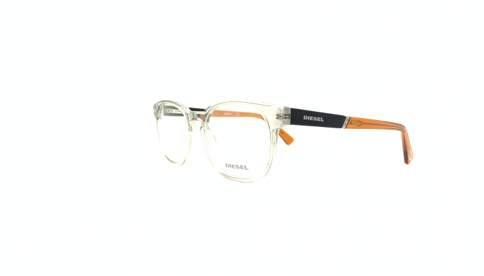 Rame ochelari de vedere - Diesel - DL5356