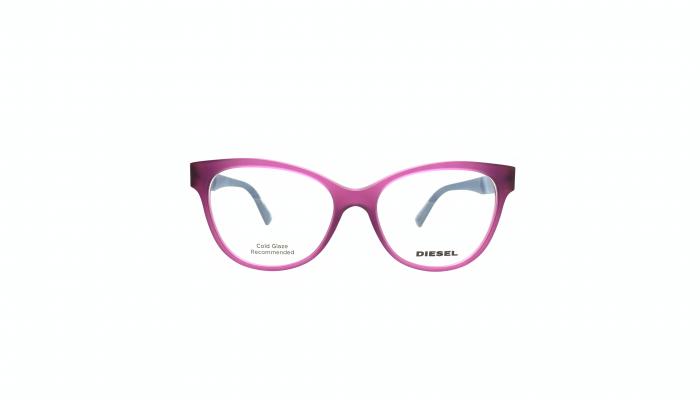 Rame ochelari de vedere - Diesel - DL5365