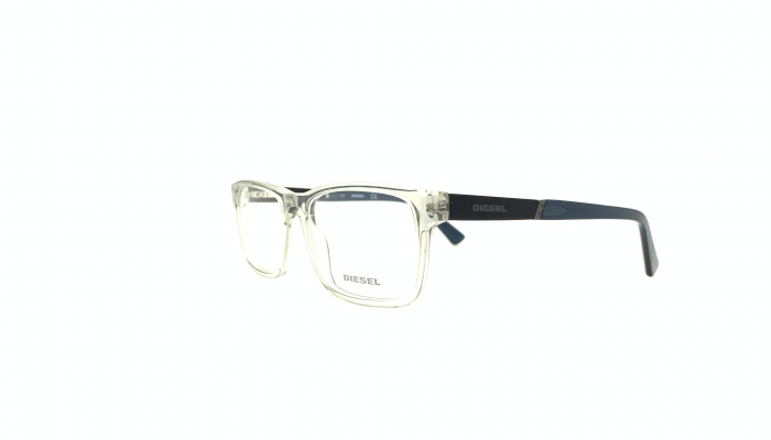 Rame ochelari de vedere - Diesel - DL5357