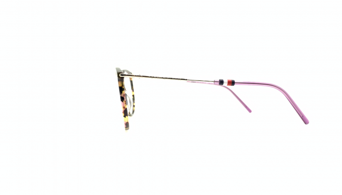 Rame ochelari de vedere - Tommy Hilfiger - TH1630