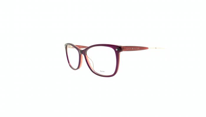 Rame ochelari de vedere - Tommy Hilfiger - TH1633