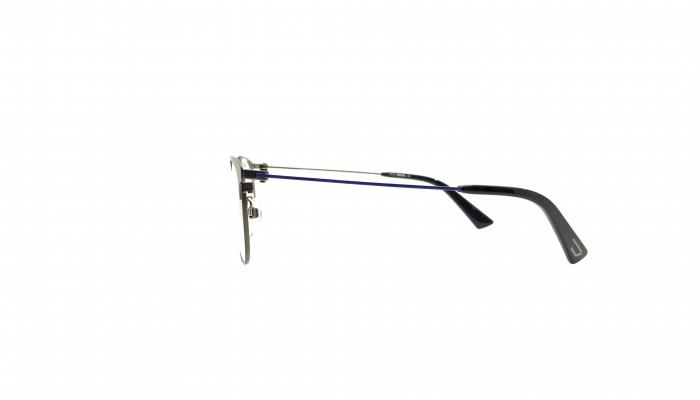 Rame ochelari de vedere - Diesel - DL5354
