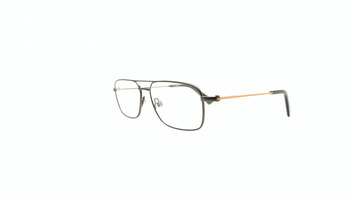 Rame ochelari de vedere - Diesel - DL5353