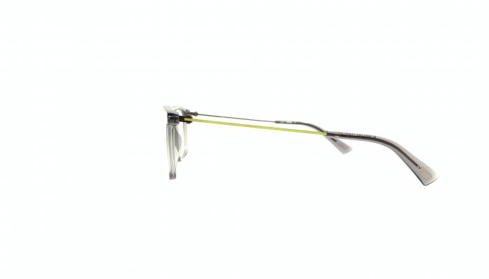 Rame ochelari de vedere - Diesel - DL5317
