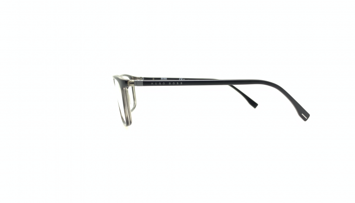 Rame ochelari de vedere - Hugo Boss - 0962