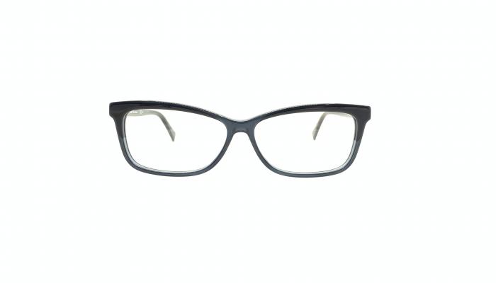 Rame ochelari de vedere - Max Mara - MM1328