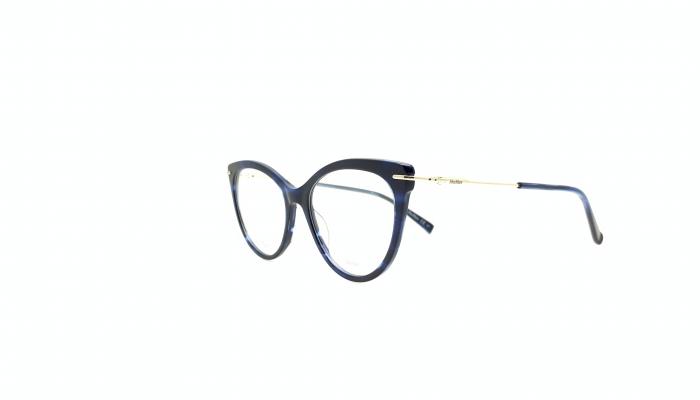 Rame ochelari de vedere - Max Mara - MM1372