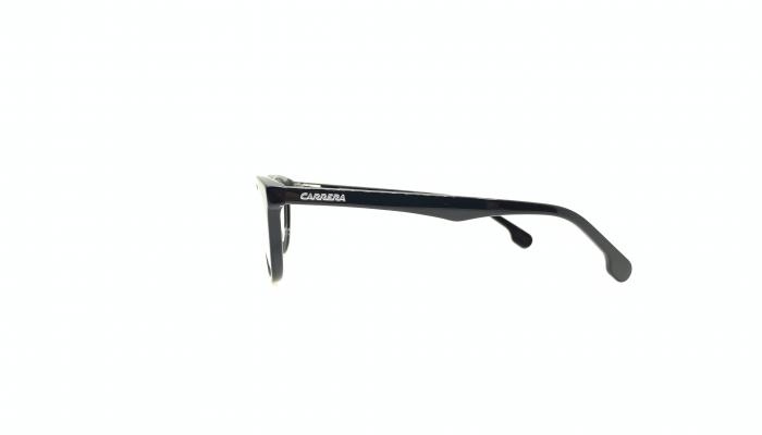 Rame ochelari de vedere - Carrera - 5547/V