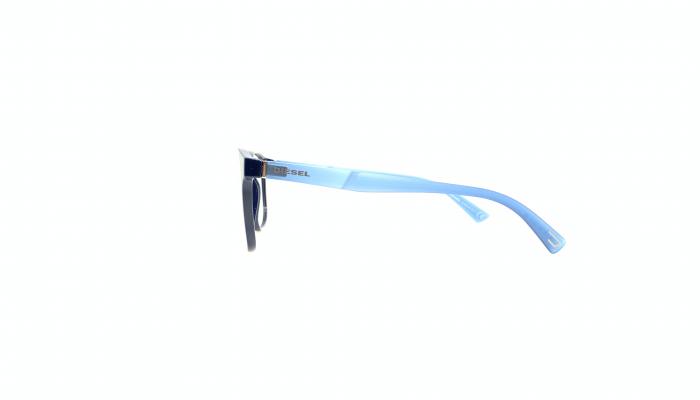Rame ochelari de vedere - Diesel - DL5334