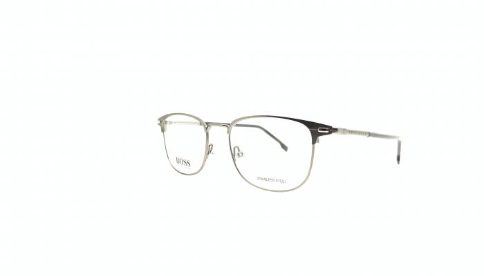 Rame ochelari de vedere - Hugo Boss - 1108