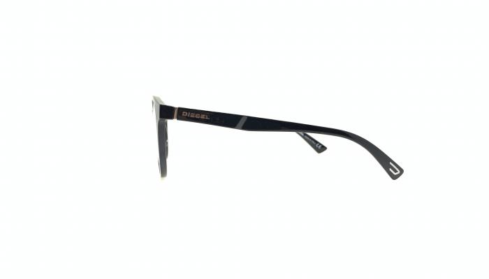 Rame ochelari de vedere - Diesel - DL5335
