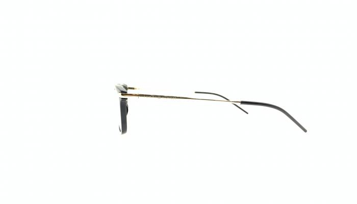Rame ochelari de vedere - Tommy Hilfiger - TH1636