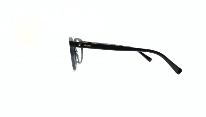 Rame ochelari de vedere - Max Mara - MM1344