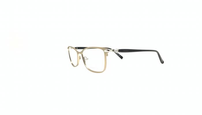 Rame ochelari de vedere - Max Mara - MM1398