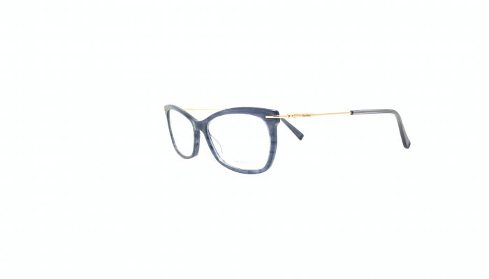 Rame ochelari de vedere - Max Mara - MM1394