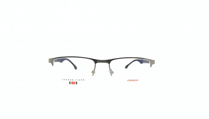 Rame ochelari de vedere - Carrera - 8846