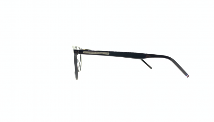 Rame ochelari de vedere - Tommy Hilfiger - TH1733