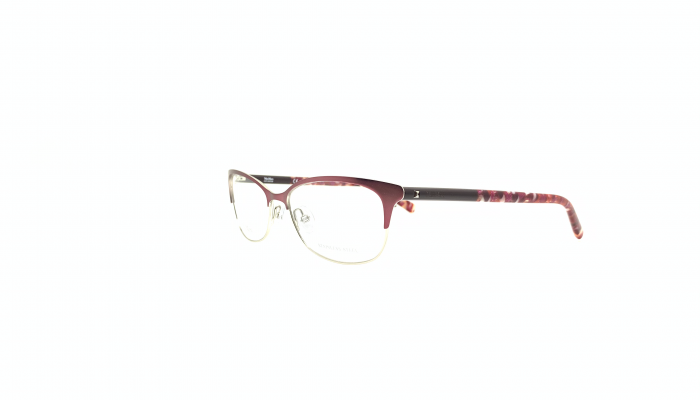 Rame ochelari de vedere - Max Mara - MM1306