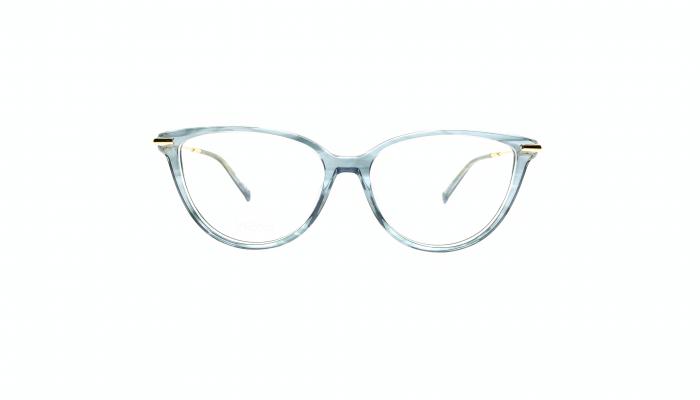 Rame ochelari de vedere - Max Mara - MM 1413