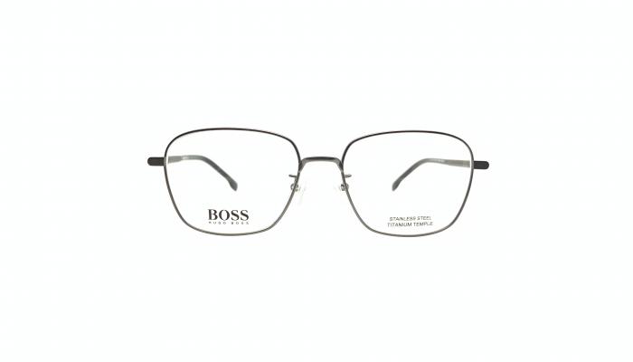 Rame ochelari de vedere - Hugo Boss - 1143/F