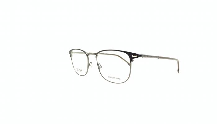 Rame ochelari de vedere - Hugo Boss - 1125