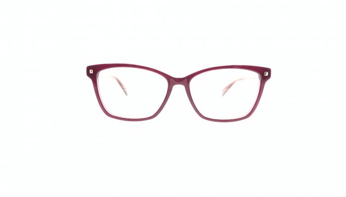 Rame ochelari de vedere - Max Mara - 1407
